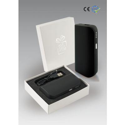Powerbank Duo 5200 Mah - RG0002400