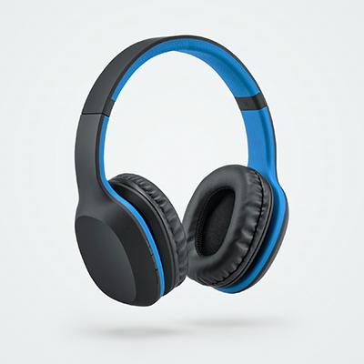 Wireless Kopfhörer Colorissimo - RG0004800