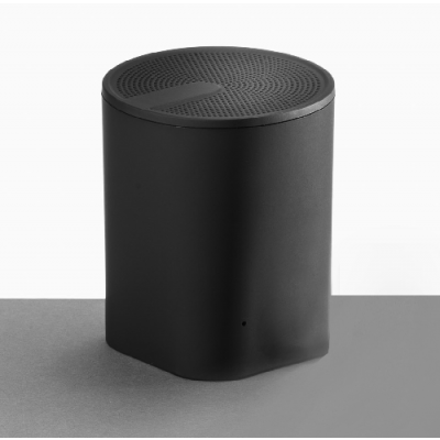 Lautsprecher Colour, 3W - RG0001100