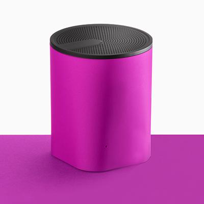 Lautsprecher Colour, 3W - RG0001107