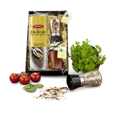 Spaghetti italiano - RO0025200