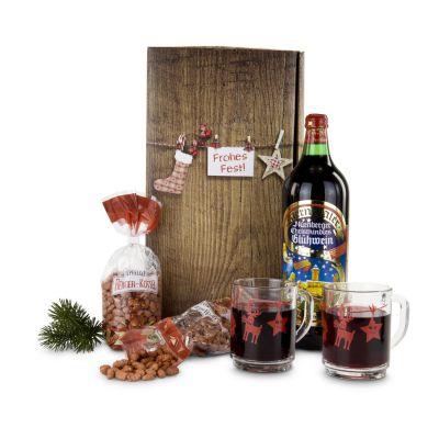 Weihnachtsmarkt - RO0000600