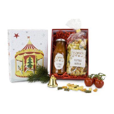Weihnachtspasta - RO0000900