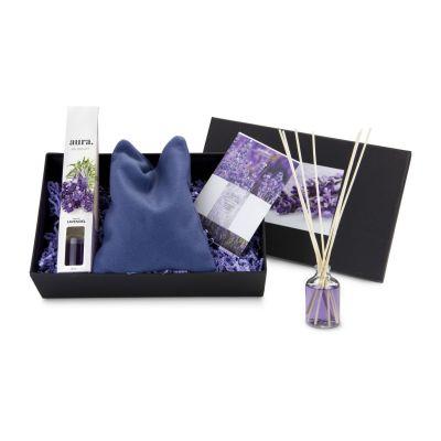 Lavendel-Traum - RO0009900