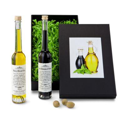 Aceto & Olio - RO0025600