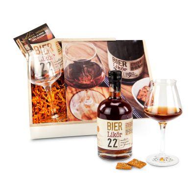 Bier-Likör - RO0051700