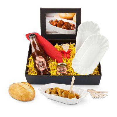 Curry-tastic - RO0026200