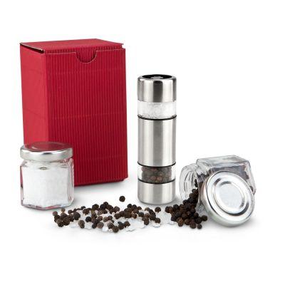 Salz & Pfeffer im Miniformat - RO0026300