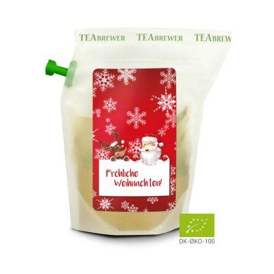 Bio-Weihnachts-Tee - RO0004600