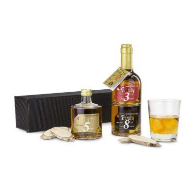 Whisky Trio - RO0053100