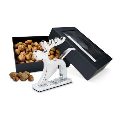 Rentier-Nüsse - RO0006500
