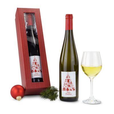 Weihnachtswein - RO0006700