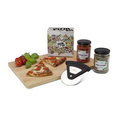 Pizza-Kit - RO0029300