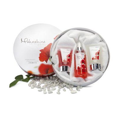 Mohnshine Premium - RO0011700