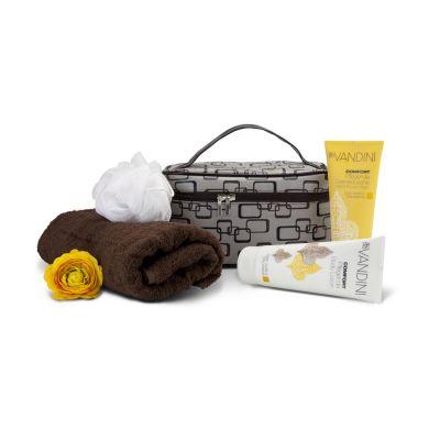 Wellness-Tasche Comfort - RO0011800