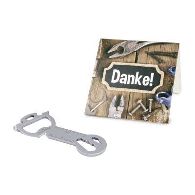 ROMINOX - Key Tool Snake Danke - RO0054500