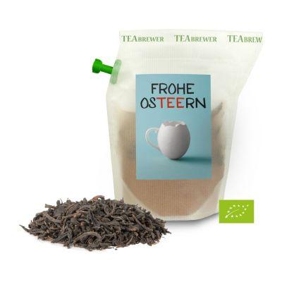Bio-Oster-Tee Earl Grey - FROHE OSTEERN - RO0014500
