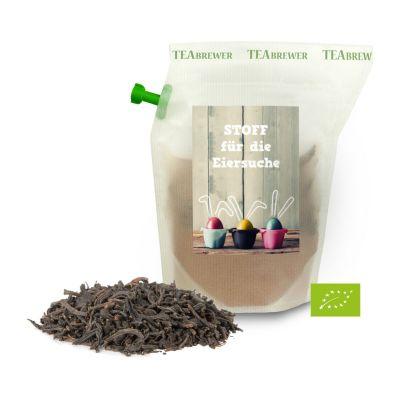 Bio-Oster-Tee Earl Grey - Eiersuche - RO0014800
