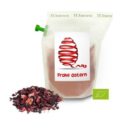 Bio-Oster-Tee, Tasty Berry - Osterei - RO0015300