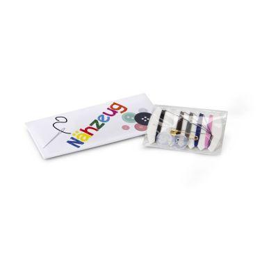 Nähset Pocket, 10-teilig - RO0048200