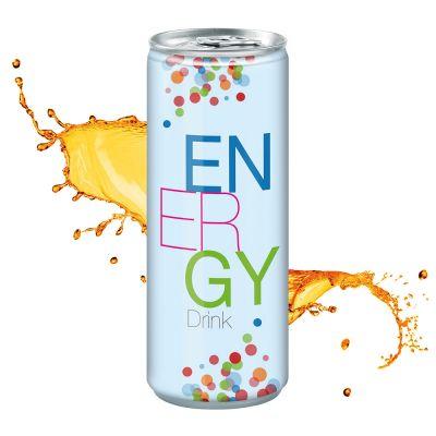 250 ml Energy Drink - Fullbody (DPG) SA0008800 bedrucken
