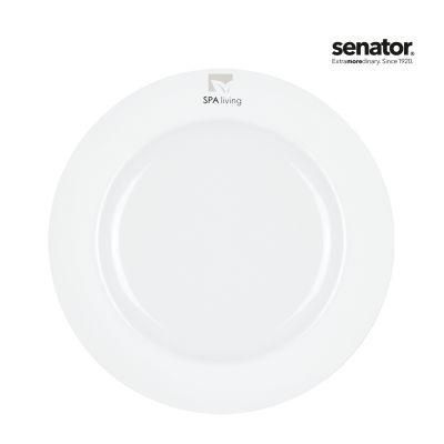senator® Fancy Speiseteller Speiseplatte SE0005200