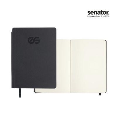 senator® NOTITZBUCH STRUKTUR Notitzbuch SE0010400