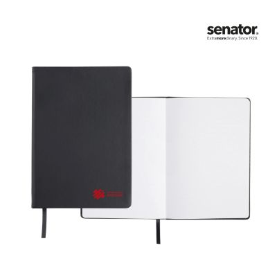 senator® NOTITZBUCH SOFT Notitzbuch SE0010300
