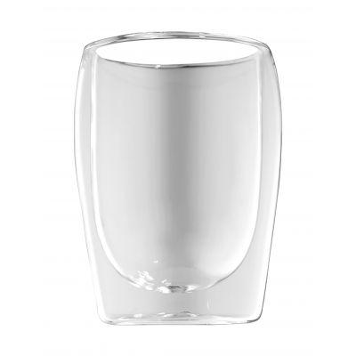 Thermoglas Nancy - Style 0,35l - SN0007700