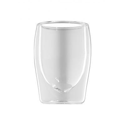 Thermoglas Nancy - Style 0,08l - SN0006100