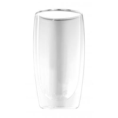 Thermoglas Nancy - Style 0,3l - SN0007000