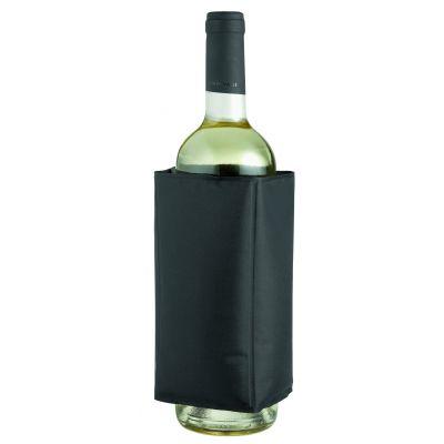 """Blackmaxx® Flaschenkühler """"TableCulture"""""""