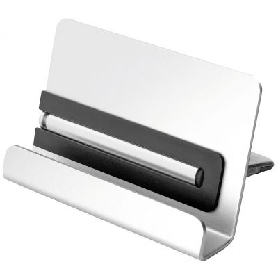 "Metmaxx® Tablet & Mobile Holder ""MyStandKitchen&Office"""