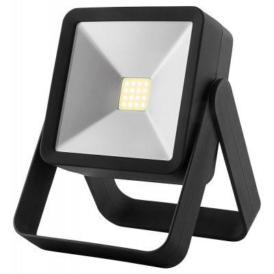 "Metmaxx® LED Lampe ""TheFlutlichtCOB"""
