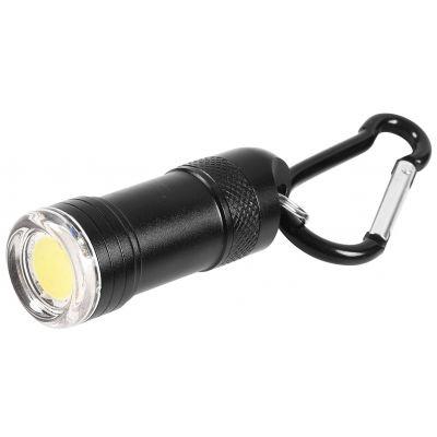 "Metmaxx® LED Lampe ""MagnetoMicro"""
