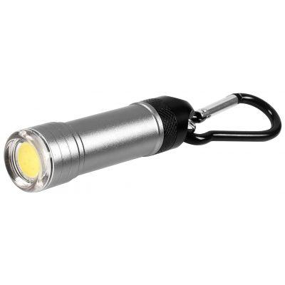 "Metmaxx® LED Lampe ""MagnetoPower"""
