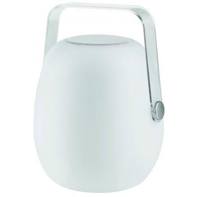 "Metmaxx® Wireless Speaker ""AmbientSoundMaxi"""