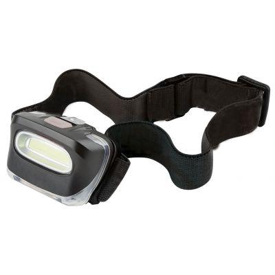 "Metmaxx® Kopflampe ""TopCOB"""