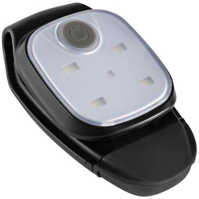 "Metmaxx® Clip-Licht ""MobileLightConnect"""