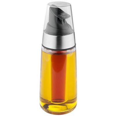 "Metmaxx® Öl&Essigspender ""CulturaDiTavola"""