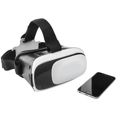 Metmaxx®VR InterfacePlus Glasses