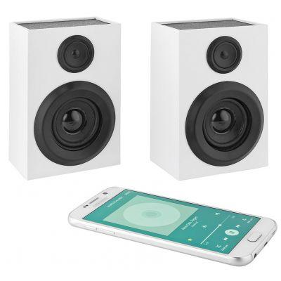 "Metmaxx® Bluetoothbox ""BlueStereoSound"""