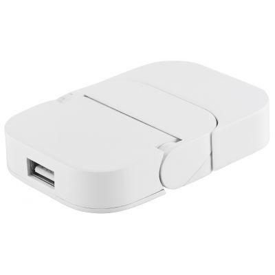 "Metmaxx® Multicharger ""Design&Plug"""