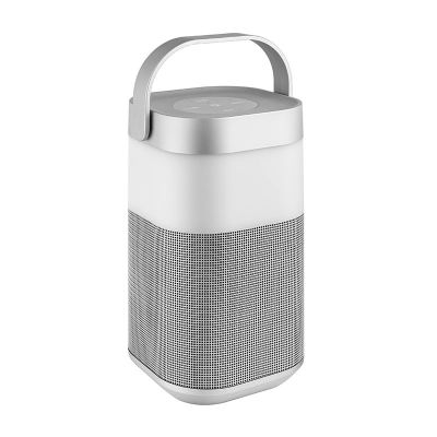 "Metmaxx® Bluetooth® Lautsprecher ""AmbientSoundTower"""