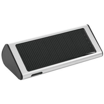"Metmaxx® SolarCharger ""Sun&Service"""
