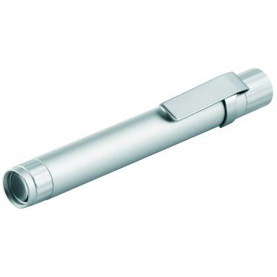 """Metmaxx® LED Megabeam """"TechPen"""" WARM WHITE Light"""