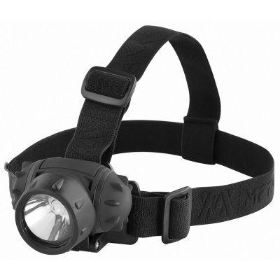 "Metmaxx® LED-MegaBeam ""HeadLightSecurityEvo"""