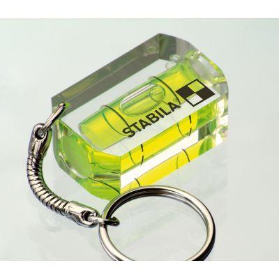 STABILA Schlüsselanhänger 102 D 102D