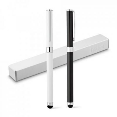 TOUCH. Rollerball mit Touchpen-Funktion ST0000300