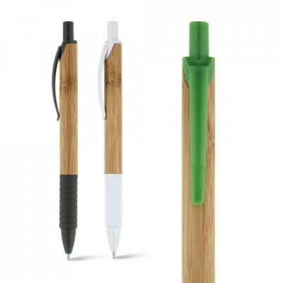 PATI. Kugelschreiber ST0005000